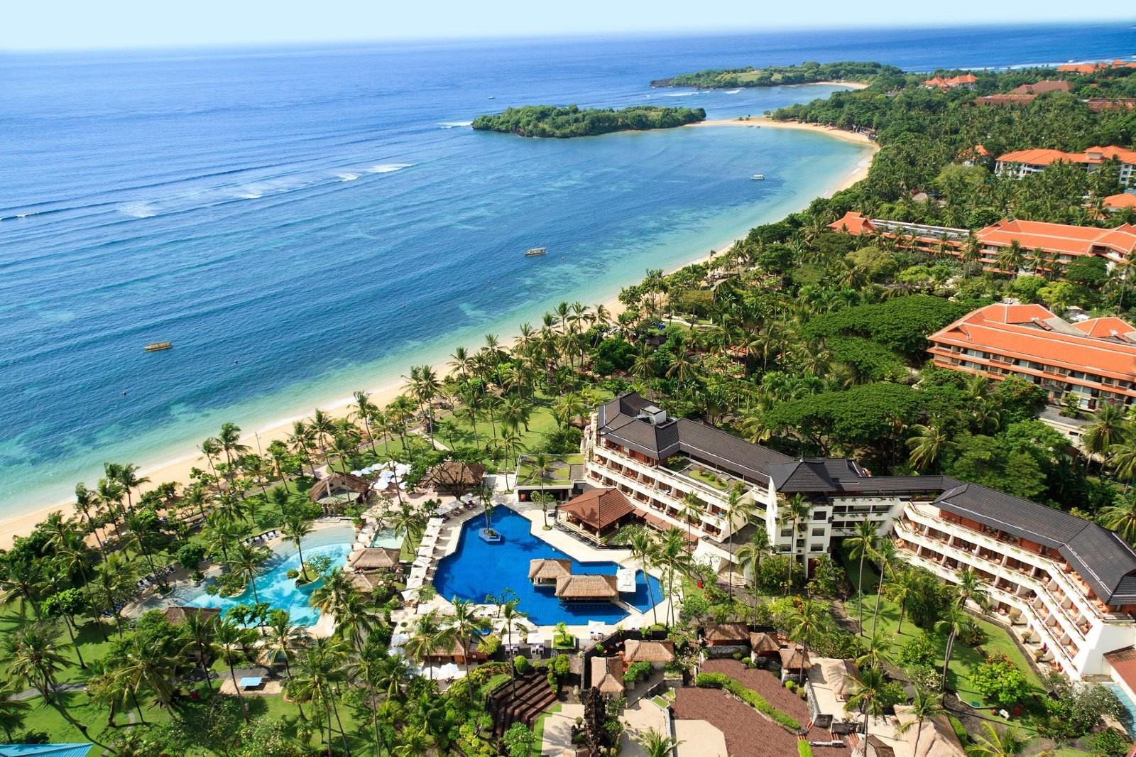 巴厘岛最佳旅游时间_旅行攻略大全_海外旅游景点住宿攻略-第六感