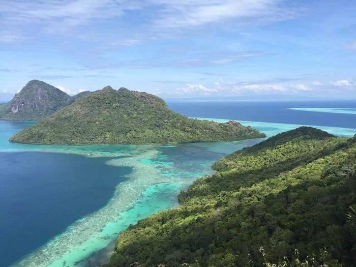 甲米岛旅游攻略_甲米岛自助游/自由行_第六感别墅度假