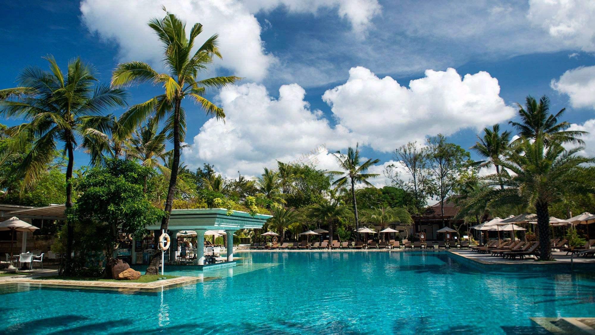 去巴厘岛要换多少钱_巴厘岛双人7日游报价,巴厘岛双人游费用-第六感度假