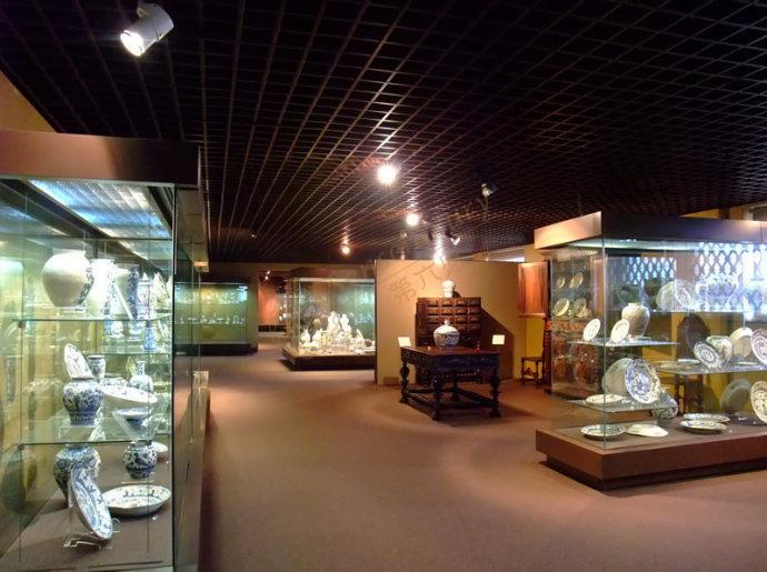 古代艺术国家博物馆